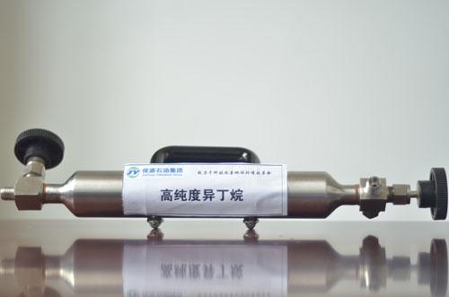 东营市俊源石油技术开发有限公司供应异丁烷(99.99%)10000000吨