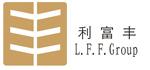 北京京汇富源商贸万博官网manbetx电脑版_广告